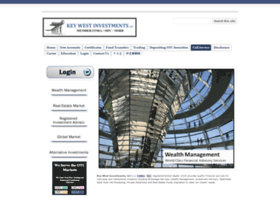 keywestinvestments.com