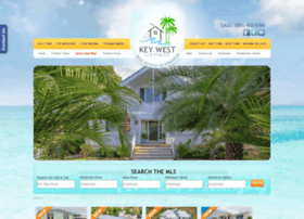 keywestlistings.com