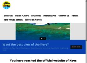 keywestseaplanes.com