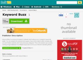 keyword-buzz.soft112.com