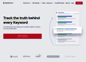 keyword.com
