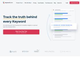 keyword.net