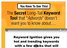 keywordignition.com
