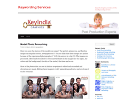 keywordingservices.wordpress.com