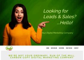 keywordmarketing.com