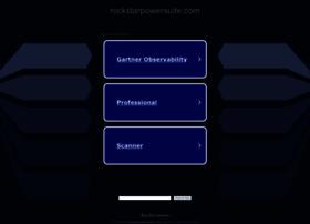 keywordrockstar.com
