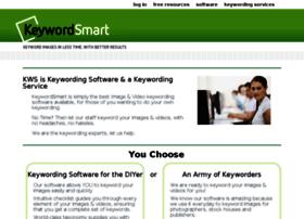 keywordsmart.com