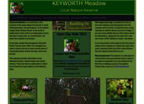 keyworth-meadow.co.uk