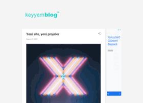 keyyem.blogspot.com