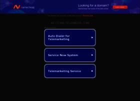 keyzone-telemedia.com