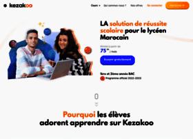 kezakoo.com
