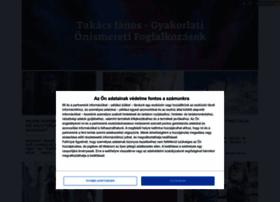 kezdolokes.blog.hu