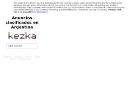 kezka.com.ar