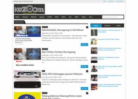 kezoom.blogspot.com