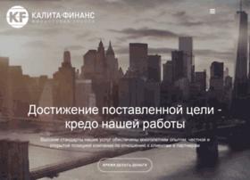 kf-forex.ru