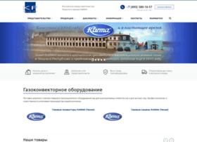 kf-holding.ru