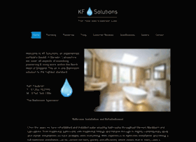 kf-solutions.co.uk