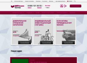 kf.ru