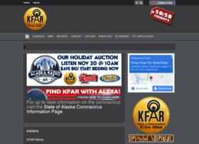 kfar660.com