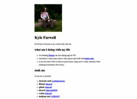 kfarwell.org