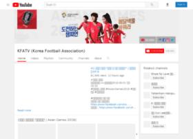 kfatv.com
