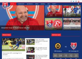 kfc-online.de