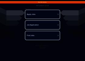 kfccareers.co.uk