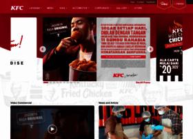 kfcku.com