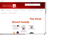 kfgkw-public.sharepoint.com