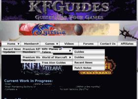 kfguides.com