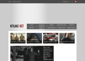 kfilmu.net