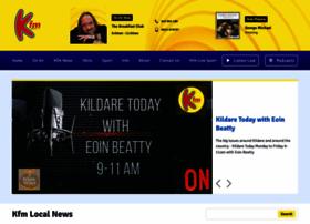kfmradio.com