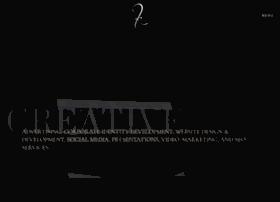 kfoutsdesigns.com