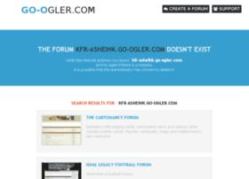 kfr-asheihk.go-ogler.com