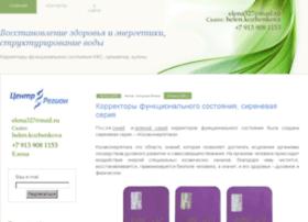kfs-info.ru