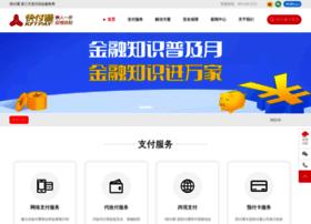 kftpay.com.cn