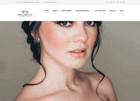 kfusionsalon.com.au