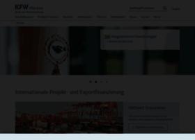 kfw-ipex-bank.de