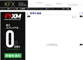 kfx.jimdo.com