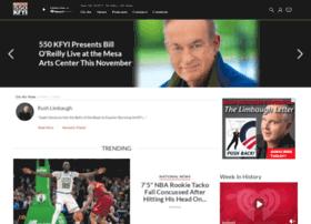 kfyi.com