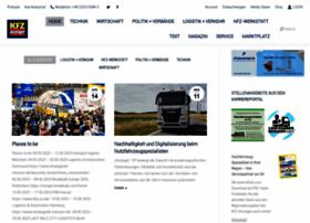 kfz-anzeiger.com
