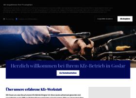 kfz-betrieb-rk.de