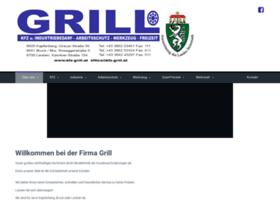 kfz-grill.at