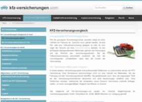 kfz-rechner.net