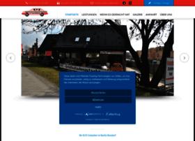 kfz-sachverstaendigenbuero-volkmer.de