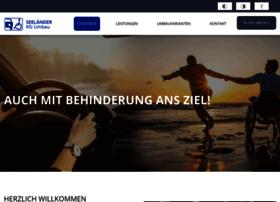 kfz-umbau-seelaender.de