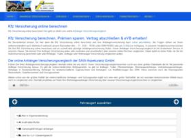 kfz-versicherung-online-berechnen.de