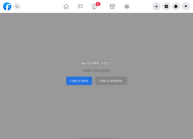 kfz-versicherungen-online.info