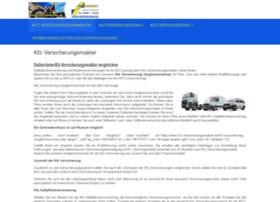 kfz-versicherungsmakler.de