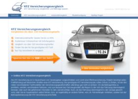 kfz.versicherungsvergleich-nr1.com
